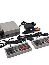baratos -ZSL07JEEJ17 Com Fio Controladores de jogos Para PC Controladores de jogos ABS 1 pcs unidade USB 2.0