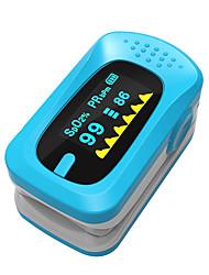 baratos -Factory OEM Monitor de Pressão Arterial YMX-8004 para Homens e Mulheres Estilo Mini / Leve e conveniente / Uso sem fio