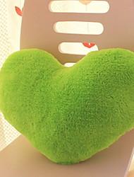 Недорогие -Комфортное качество Подголовник Портативные / обожаемый подушка Пена с памятью Полиэстер