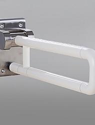 cheap -Grab Bar Non-Slip Modern / Contemporary Plastics / Zinc Alloy 1pc Bath Safety