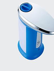 Недорогие -Дозатор для мыла Новый дизайн / Автоматический Modern ABS + PC 1шт - Ванная комната