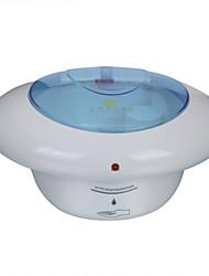 Недорогие -Дозатор для мыла Новый дизайн / Автоматический Modern Пластик 1шт - Ванная комната На стену