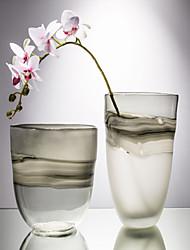 Недорогие -Искусственные Цветы 0 Филиал Классический европейский / Modern Ваза Букеты на стол