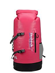 Недорогие -Sealock 20 L Сумка для спорта и отдыха / Заплечный рюкзак Дожденепроницаемый, Пригодно для носки для Пешеходный туризм / Походы