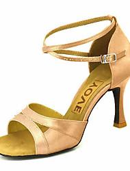 מגפיים במדבר