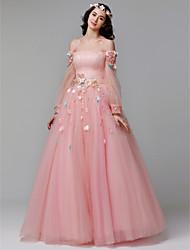 成人式ドレス