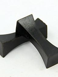 preiswerte -1 Stück Holz Neues Design Werkzeuge, Geschirr