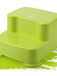 Недорогие -Ванная комната Новый дизайн / Для детей / Креатив Обычные / Modern пластик 1шт Украшение ванной комнаты