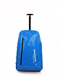 Недорогие -Sealock 25 L Сумка для спорта и отдыха Дожденепроницаемый, Пригодно для носки для На открытом воздухе / Пляж / Походы