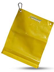 Недорогие -Sealock 1 L Водонепроницаемый сухой мешок Дожденепроницаемый, Пригодно для носки для Плавание / Дайвинг / Серфинг