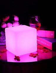 Недорогие -1шт LED Night Light Поменять USB Мультипликация <5 V