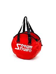 Недорогие -13 L Походные рюкзаки / Браслет сумка Дожденепроницаемый для Плавание / Серфинг / Для погружения с трубкой