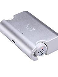 Недорогие -Fineblue X2T В ухе Беспроводное Наушники наушник Acryic / полиэстер Спорт и фитнес наушник С микрофоном / С зарядным устройством / удобный наушники