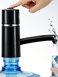 Недорогие -Drinkware Полипропилен + ABS Насосы и фильтры Компактность 1 pcs