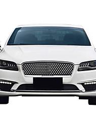 abordables -Factory OEM Vert Autocollant pour auto Business Film pare-brise avant (transmittance> = 70%) Film de voiture