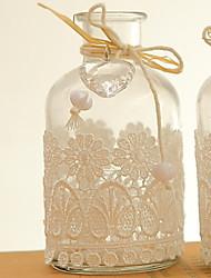 Недорогие -Искусственные Цветы 1 Филиал Классический Стиль Ваза Букеты на стол