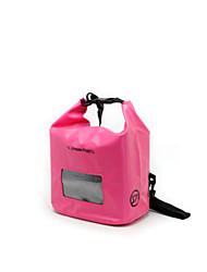 economico -15 L Dry Bag Impermeabile Anti-pioggia, Indossabile, Traspirabilità per Nuoto / Attività all'aperto / Spiaggia