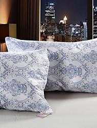 Недорогие -удобная-превосходная кровать кровати подушка удобная подушка микрофибра вискоза