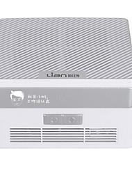 Недорогие -Воздухоочиститель Пластик 220 V 6 W
