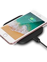 Недорогие -девять пять мобильных зарядных устройств nt2 для мобильных ПК с зарядным устройством для Apple iphone x / 8 / 8p