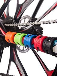 Недорогие -Рама для  дорожного велосипеда Силиконовые Велоспорт Рамка 700C Taper Shape см дюймовый