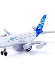 Zrakoplove igračaka