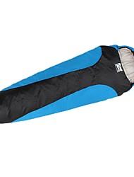 baratos -Saco de dormir Ao ar livre 5 °C Tipo Múmia Suavidade para Outono / Inverno