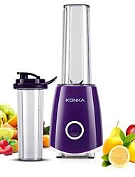 abordables -KONKA Nouveautés KJ-JF308 pour Quotidien / Nouveaux Ustensiles de Cuisine / Salon Elégant / Style mini / Portable 220-240 V