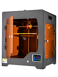 cheap -ET-Fighter 3D Printer 220x220x220mm 0.4