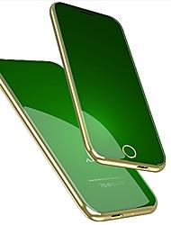 Недорогие -Мобильный телефон anica t8 для мобильных телефонов