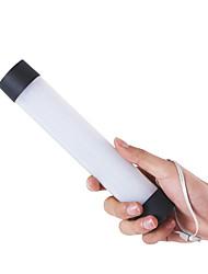 Недорогие -lm Походные светильники и лампы / Аварийные лампы LED Режим - BSwolf Портативные / Легкость