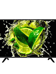 Недорогие -Skyworth 32X6 Smart TV 32 дюймовый IPS ТВ 16:9
