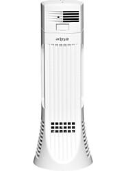 economico -Purificatore d'aria Plastica 220 V 10 W