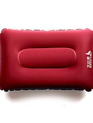 Недорогие -BSwolf Подушка для путешествий На открытом воздухе Компактность / Легкость / Компактный ТПУ / Полиэстер 36*23*9 cm Путешествия Все сезоны