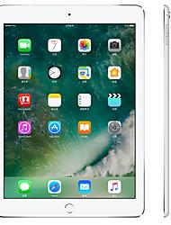 Felújított iPad