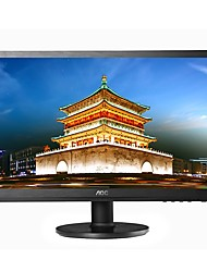 Недорогие -AOC M2060SWD 20 дюймовый Компьютерный монитор HDCP MVA Компьютерный монитор 1920*1080