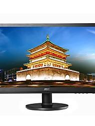 preiswerte -AOC M2060SWD 20 Zoll Computerbildschirm HDCP MVA Computerbildschirm 1920*1080