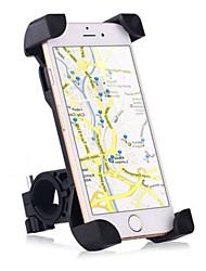 Недорогие -Подставки / Крепление для велосипеда / Bike Инструменты Компактность, Легкость, Велоспорт Велосипедный спорт / Велоспорт / TT пластик / Микс / PP Черный / Розовый - 1 pcs