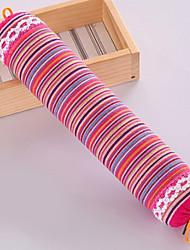 abordables -oreiller confortable confortable de qualité supérieure / polyester anti-poussière