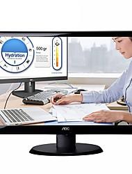 preiswerte -AOC E2250SD 22 Zoll Computerbildschirm TN Computerbildschirm 1366*768