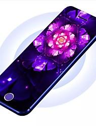 """Недорогие -anica a9 симпатичные мобильные телефоны разблокированы 1.54 """"г / м2 с четырьмя основными группами dual sim"""
