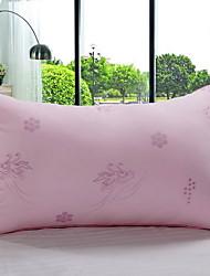 Недорогие -удобная верхняя подушка удобная подушка удобная подушка 95% down / 5% перо 100% хлопок