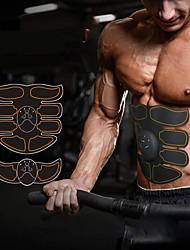 Attrezzi fitness e Accessori