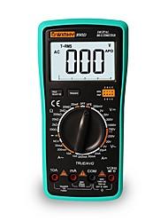 abordables -vc890c + multimètre trms professionnel de haute précision numérique