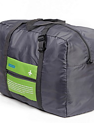 cheap -Oxford Cloth Rectangle New Design Home Organization, 1pc Storage Bags / Makeups Storage