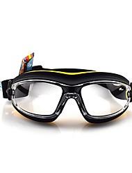 baratos -1pç ABS + PC Óculos Segurança e equipamento de proteção