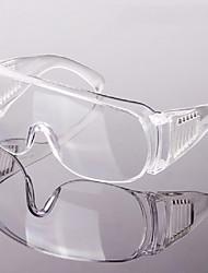 abordables -1pc Plastique Natation Équipement de sécurité et de protection Anti-brouillard