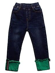 Calças para Meninos