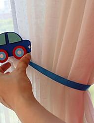 cheap -curtain Accessories Cute / New Design / Tie Back Modern 1 pcs