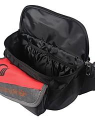 Недорогие -езда племени мотоцикл талия сумка наружные гастроли многофункциональные портативные фанни сумка мотоцикл спортивные велосипедные талии пакет